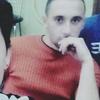 Віктор, 27, г.Киев