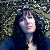 Агнешка, 31, г.Yerevan