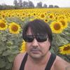 Ленар, 30, г.Бавлы