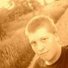 Vitaliy, 21, Horodok