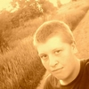 Виталий, 21, г.Городок