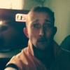 Денис, 35, г.Новый Буг