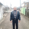 Viktor, 55, Polohy