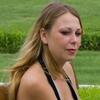 Lora, 36, Avdeevka