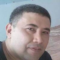 Бахтик, 41 год, Козерог, Симферополь