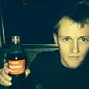 Rashid, 28, г.Зеленокумск