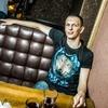 Александр, 27, г.Сумы
