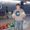 Алексей, 43, г.Омутинский