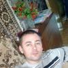 Алексей, 35, г.Гаврилов Ям