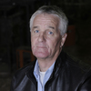 иван, 57, г.Стерлитамак