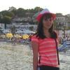 Маша, 23, г.Харьков