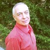 Александр Ярутов, 60, г.Кременчуг