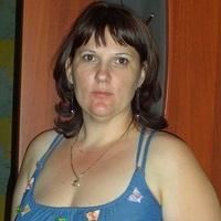 Наталья, 41 год, Овен, Кемерово