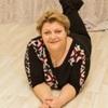 Tatiana, 41, г.Москва