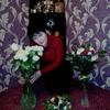 Валентина, 57, г.Винница