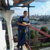 Денис, 37, г.Красноармейск (Саратовск.)