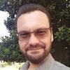 Denis, 36, г.Акко