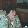 Екатерина, 61, г.Новокуйбышевск