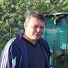 Konstantin, 48, г.Чапаевск
