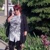 Ольга Неретина, 65, г.Киев