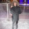 Максим Леванюк, 34, г.Комсомольск-на-Амуре