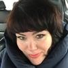 Eva, 41, г.Иркутск