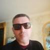 эльмар, 41, г.Баку