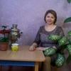 Таня, 39, г.Новый Оскол