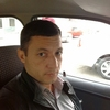 marat, 36, г.Самарканд