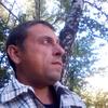 Александр, 40, Костянтинівка