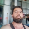 Олим Чурахонзода, 36, г.Тула