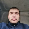 Павел, 30, г.Магнитогорск