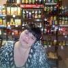 Оксана Хилько-Коломый, 39, г.Выселки