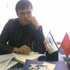 Миллиондон, 25, г.Бишкек