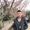 志升, 23, г.Куала-Лумпур