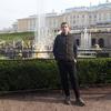 азиз, 32, г.Санкт-Петербург