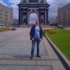 Игорь, 32, г.Карпинск