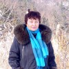 Ирина, 62, г.Владивосток