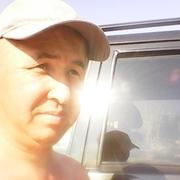 Рамиль 43 года (Рак) Аскарово