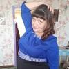 Natalya, 57, Vyazemskiy