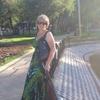 Людмила, 55