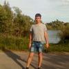 Дмитрий, 38, г.Москва