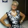 natali, 50, г.Орехово-Зуево