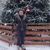 Алексей Иванов, 28, г.Тверь
