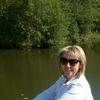 Наталья, 45, г.Омск