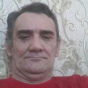 закир 53 Ташкент