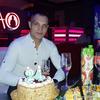 Илья, 26, г.Троицк