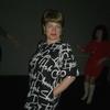 Natali, 44, Abay
