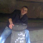 Олександр Приходько 30 лет (Козерог) хочет познакомиться в Новоархангельске