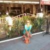 Ирина, 47, г.Верхняя Пышма